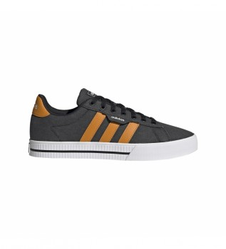 Comprar adidas Diariamente 3.0 Sapatos pretos