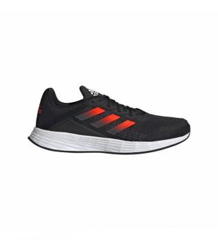 Comprare adidas Scarpe Duramo SL nere
