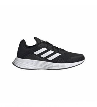 Buy adidas Sneakers Duramo SL K black
