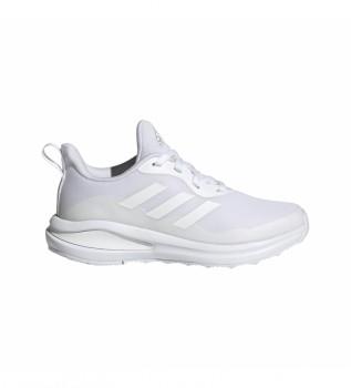 Comprar adidas Treinadores FortaRun branco