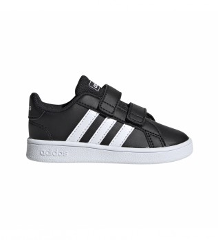 Comprar adidas Sneakers Grand Court I preto