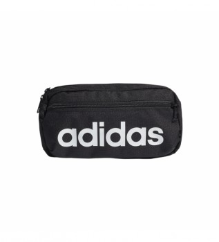 Comprar adidas Riñonera Linear Bum Bag negro -26x15x5cm-
