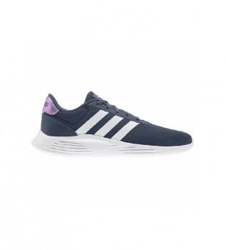 Buy adidas Sneakers Lite Racer 2.0 K blue