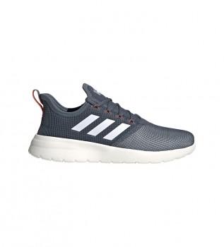 Acheter adidas Running Shoes Lite Racer RBN navy