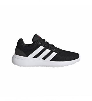 Buy adidas Sneakers Lite Racer CLN 2.0 black