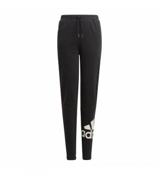 Comprare adidas Pantaloni Adidas Essentials French Terry