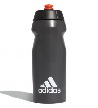 Buy adidas Performance Moisturizer Bottle 0,5 Liters black