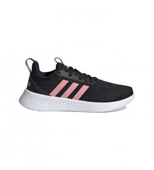 Buy adidas Puremotion Shoes black, pink