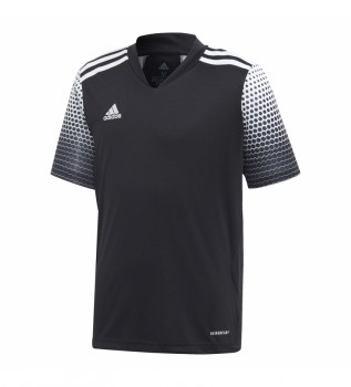 Acheter adidas T-shirt noir Regista 20 JSYY