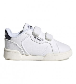 Acheter adidas Formateurs Roguera I blanc