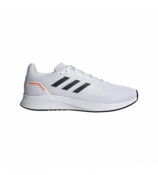 Acheter adidas Trainers Runfalcon 2.0 gris