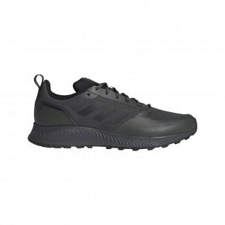 Comprar adidas Zapatillas Runfalcon 2.0 TR negro, verde