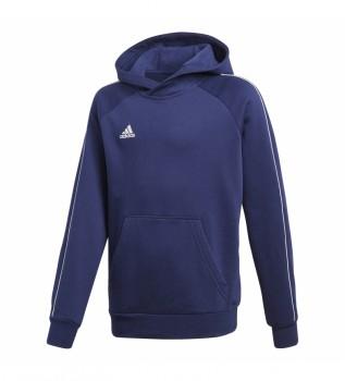Buy adidas Sweatshirt Core 18 navy