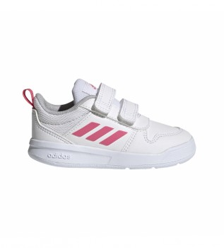 Buy adidas TENSAUR I