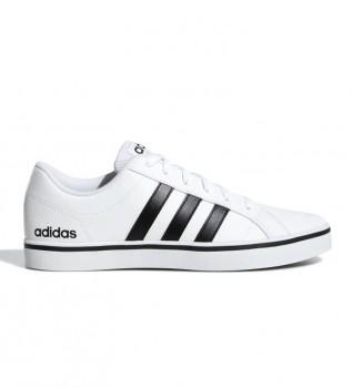 Acheter adidas Pace VS chaussures blanc