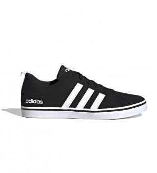 Comprare adidas Scarpe da tennis VS Pace nere