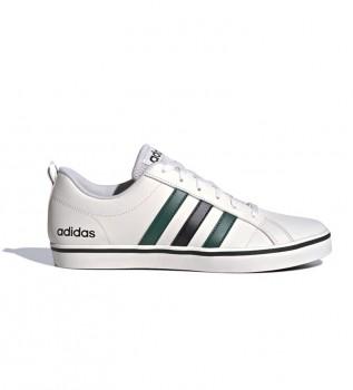 Acheter adidas Sneakers VS Pace blanc