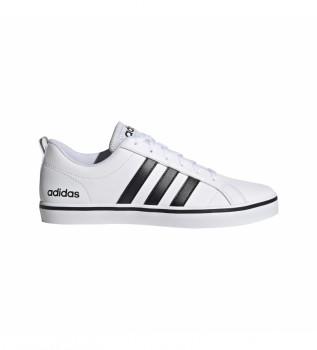 Comprar adidas Zapatillas VS Pace blanco