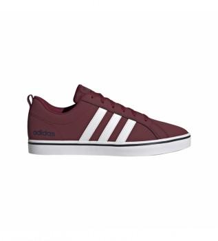 Acheter adidas Sneakers VS Pace bordeaux