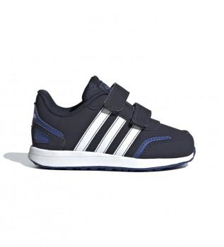 Acheter adidas Chaussures de course VS Switch navy