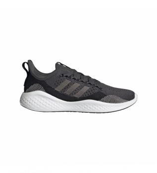 Comprar adidas Sapatos Fluidflow 2.0 GRAY