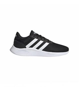 Buy adidas Sneakers Lite Racer 2.0 black