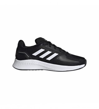 Comprar adidas Treinadores Runfalcon 2.0 preto