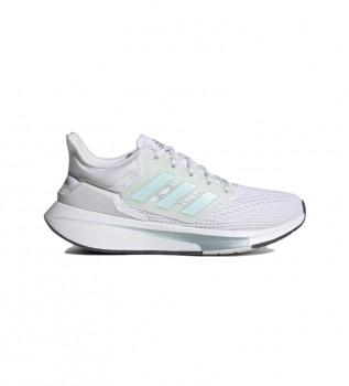 Buy adidas Shoes EQ21 Run white