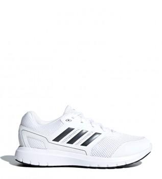 15175fdd8b Calzado Zapatillas Deportivas Adidas Para Hombre - Esdemarca Store ...