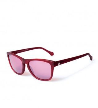 f00b2d1e3a009 Complementos Gafas De Sol Agatha Ruiz De La Prada - Tienda Esdemarca ...