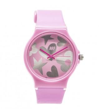 efbfa33b040e Comprar Relojes - Tienda Esdemarca moda