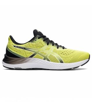 Comprar Asics Zapatillas Gel-Excite 8 amarillo