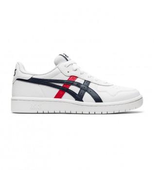 Buy Asics Sneakers Japan S GS white