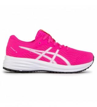Comprar Asics Sneakers Patriot 12 GS rosa