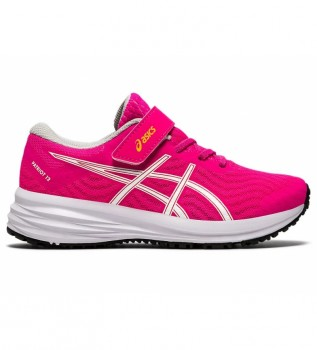 Buy Asics Sneakers Patriot 12 PS pink