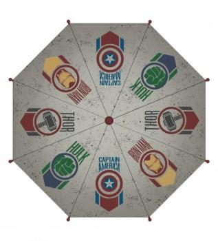 Comprare Cerdá Group Ombrello Avengers grigio -48 cm-