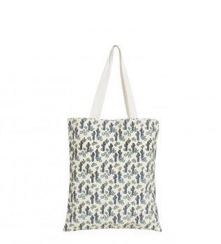 f4052dfd Complementos Bolsos Para Mujer - Tienda Esdemarca moda, calzado y ...