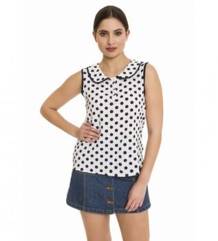 b1bef4e54073 Blusas de Mujer - Tu Tienda de Moda Online, Esdemarca