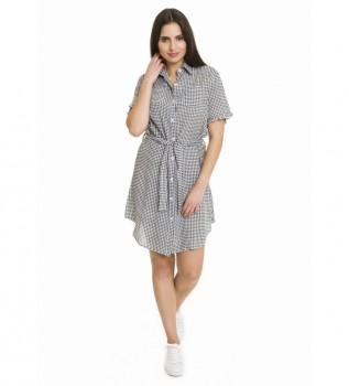 Vestidos MarcaComprar Tu De Online Ropa Moda Tienda uKcT5lF1J3