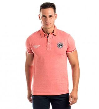 150d6f99ff Polos de Hombre - Tu Tienda de Moda Online