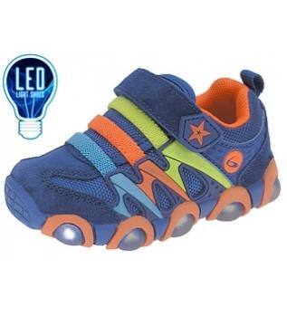 ca3dfacf0d Zapatillas Casual para Niños - Tu Tienda de Moda Online