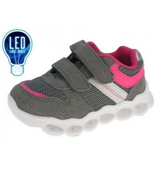 28027b47fada3 Calzado Zapatillas Casual Para Niños - Tienda Es De Marca Outlet