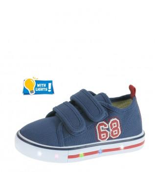 433c5df6d19 Zapatillas Casual para Niños - Tu Tienda de Moda Online, Esdemarca