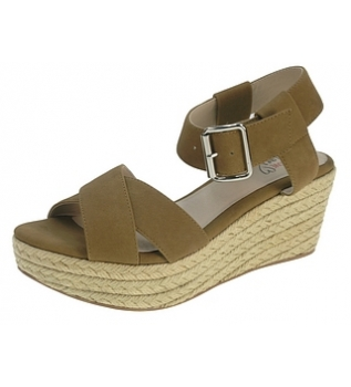 Mujer Tienda Esdemarca Beppi Moda De Sandalias Para Calzado Tacón kPZuOXi