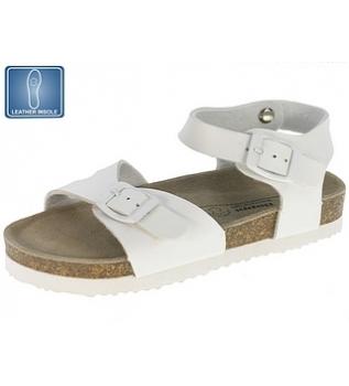 Beppi Calzado Sandalias Para Planas Moda Esdemarca Mujer Tienda PXlwOkZiuT