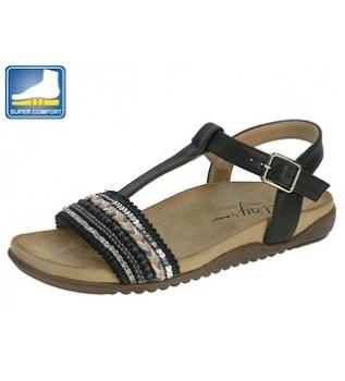 0f58aa7bcc Esdemarca - Tienda Online de Calzado, Moda y Complementos de marca