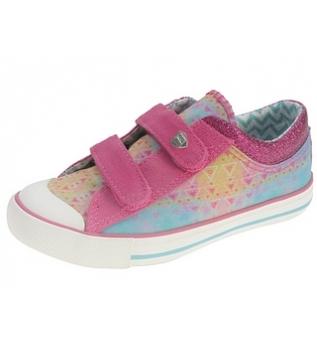 15508a02 Zapatillas Casual para Niños - Tu Tienda de Moda Online, Esdemarca