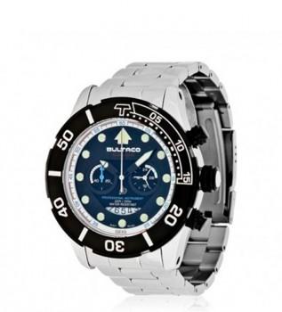 c89ba6986764 Relojes complementos Relojes Analógicos Bultaco Para Mujer - Tienda ...