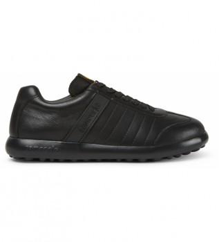 Comprare CAMPER Sneakers Pelotas XLite in pelle nere