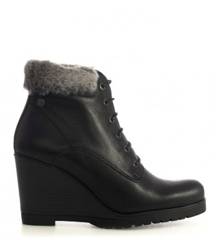 b4e0c9dff47 Calzado Botines Carmela Para Mujer - Tienda Esdemarca moda, calzado ...